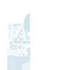 Spanish 2 Enjoy Logo