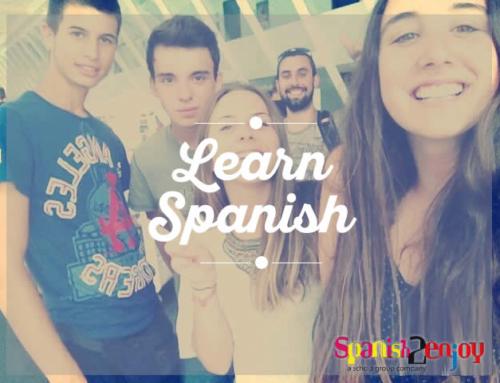 Aprender español antes que alemán o francés en Inglaterra